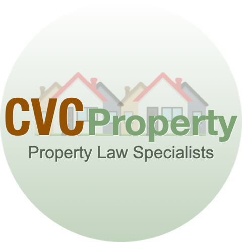 Central Victoria Conveyancing logo