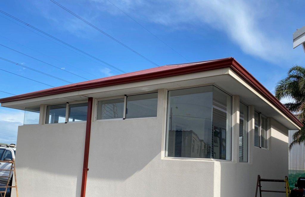 Studio/Granny Flat/Micro House - WA
