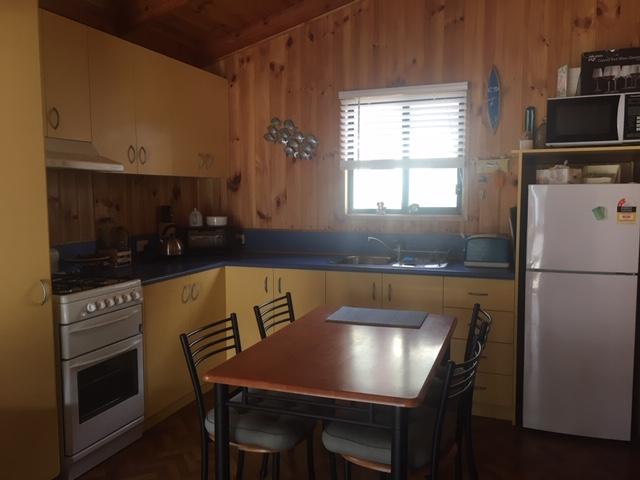 For Relocation: Cabin- Anglesea, Vic